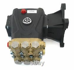 4000 psi POWER PRESSURE WASHER Water PUMP (Only) RRV 4G40-M Annovi Reverberi