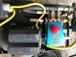 BRENDON PRESSURE POWER WASHER 950 PSI CAT PUMP 110v