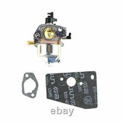 Carburetor Carb For 173cc Husky 2600 PSI 2.4 GPM Pressure Washer with Kohler XT-7