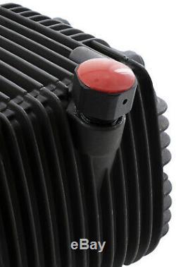 Erie Tools 3.1 GPM 3000 PSI Triplex Pressure Washer Pump for Cat General AR MITM