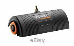 Generac 10000007122 SPEEDWASH 3200 PSI 2.7 GPM Pressure Washer System Recon