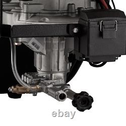 Generac 3100 PSI (Gas Cold Water) Pressure Washer with Electric Start