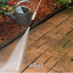 Generac SPEEDWASH 3200 PSI (Gas Cold Water) Pressure Washer with Turbo Nozzle