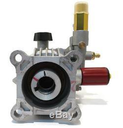 New POWER PRESSURE WASHER PUMP Water Driver XR2500 XR2600 XC2600 EXHA2425 XR2625