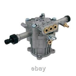 Replacment pump for our Neilsen 2200psi petrol pressure washer CT1855 (2257)