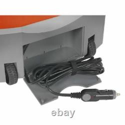 Sealey PW1712 Rechargeable 12v Pressure Washer Car Caravan Boat 8.5bar / 123psi