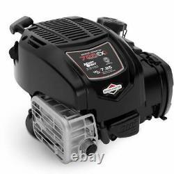 Simpson Megashot 2800 PSI at 2.3 GPM Axial Cam Pump Gas Pressure Washer, 61048R
