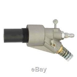 Wet Industrial Sandblaster Kit for Pressure Washers 5500 PSI PW5300
