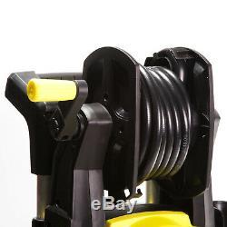Wilks-USA Nettoyeur Haute Pression RX545 très Puissant 210 Bar / 3050 psi